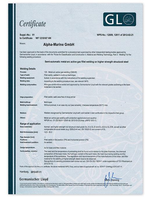 Certificate_GL_3-5_EN