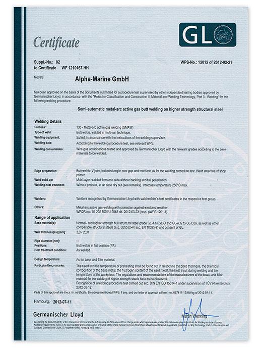 Certificate_GL_4-5_EN