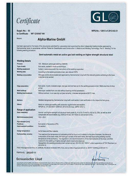 Certificate_GL_5-5_EN
